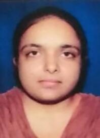 Jasdeep Kaur